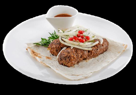 home_kebab_box_4